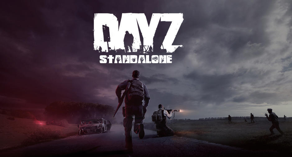 DayZ Standalone Free Download