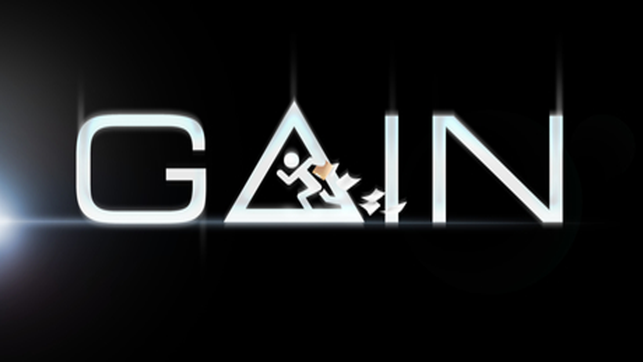 GAIN PC Game Free Download