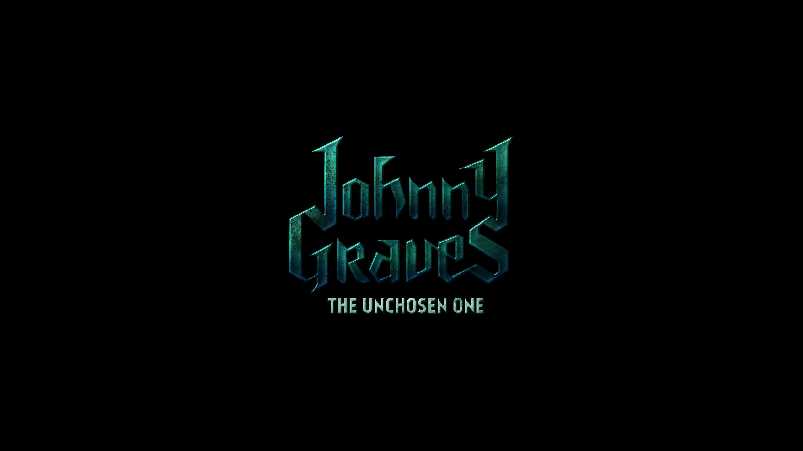 Johnny Graves The Unchosen One Free Download