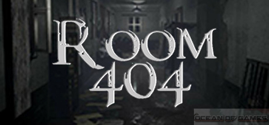Room 404 Download For Free