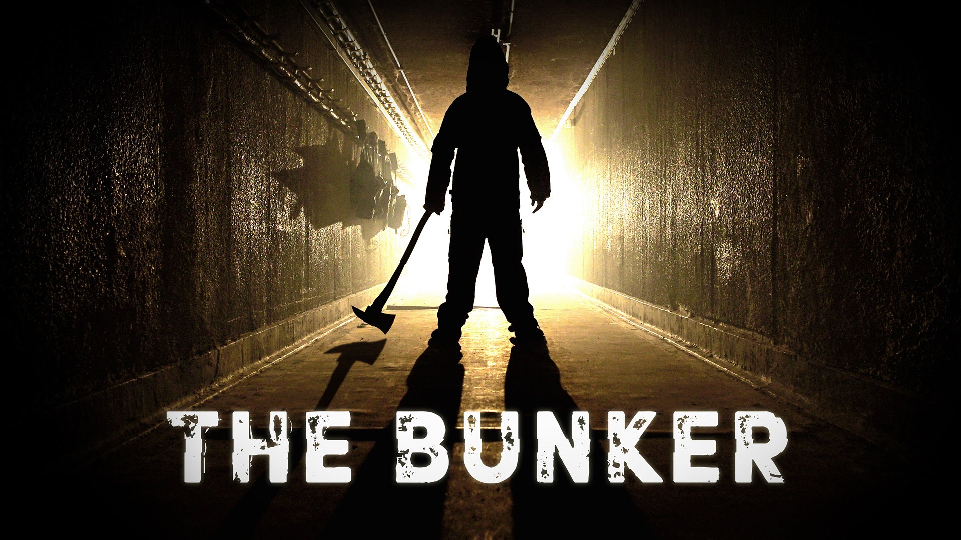 the-bunker-free-download
