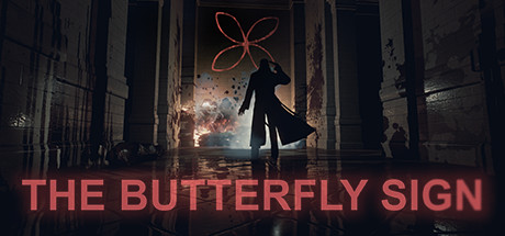 The Butterfly Sign Free Download