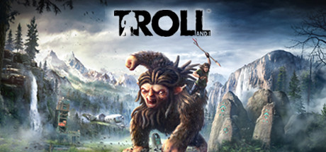 Troll and I Free Download