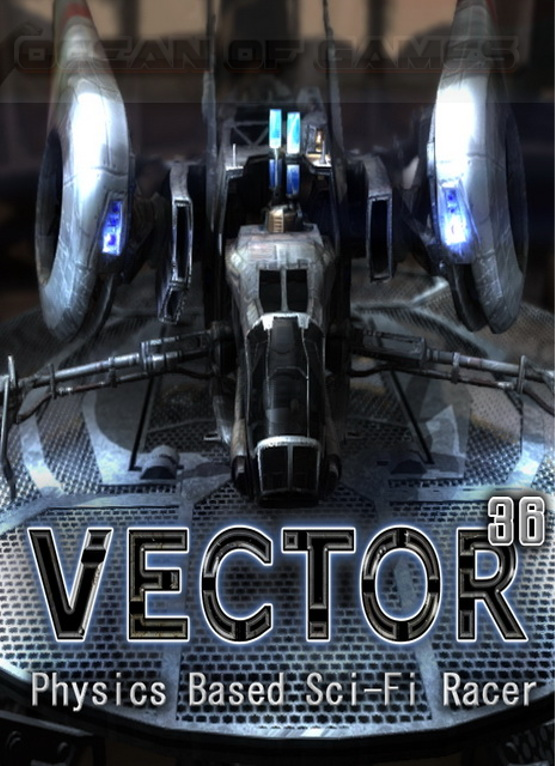 Vector 36 Free Download