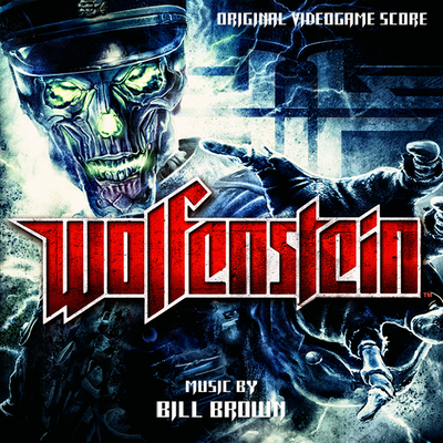 Wolfenstein 2009 Free Download