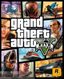 Download Gta 5 Highly Compressed Rar Without Password