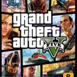 Gta 5 Highly Compressed 500mb