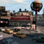 Gta 4 Game Download 500 Mb