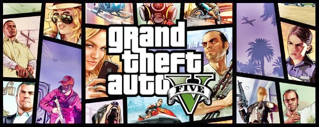 Gta 5 Free Download For Pc Full Version Setup Exe Windows 7